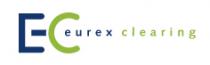 eurex_clearing_logo
