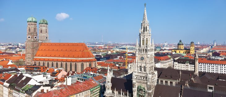 muenchen_small